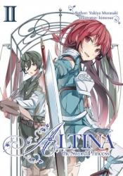 altina-the-sword-princess-2