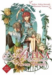 altina-the-sword-princess-loose-threads