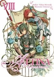 altina-the-sword-princess-volume-8
