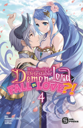 Why-Shouldnt-a-Detestable-Demon-Lord-Fall-in-Love-Volume-4