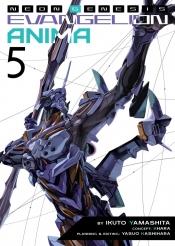 Neon-Genesis-Evangelion-ANIMA-Volume-5