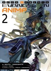 neon-genesis-evangelion-anima-voilume-2-cover