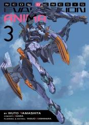 neon-genesis-evangelion-anima-volume-3-cover