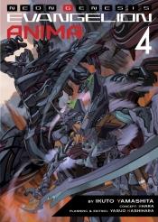 neon-genesis-evangelion-anima-volume-4