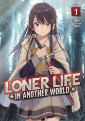 Loner-Life-in-Another-World-Volume-1-