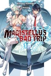 Magistealth-Bad-Trip