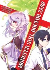 monster-girl-doctor-zero
