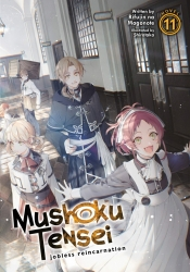 mushoku-tensei-jobless-reincarnation-volume-11