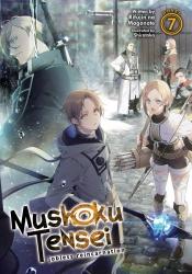 mushoku-tensei-volume-7-cover