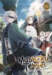 mushoku-tensei-volume-8