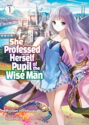 She-Professed-Herself-Pupil-of-the-Wise-Man-Volume-1-