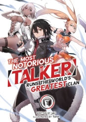 The-Most-Notorious-Talker-Runs-the-Worlds-Greatest-Clan